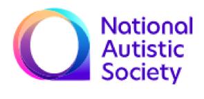 Image of National Autistic Society Logo