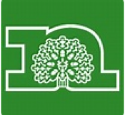 Image of Nottinghamshire County Council Logo