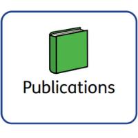 Publications Menu Image