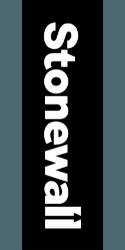 Image of Stonewall Logo